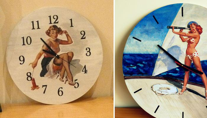 9-diy-clock
