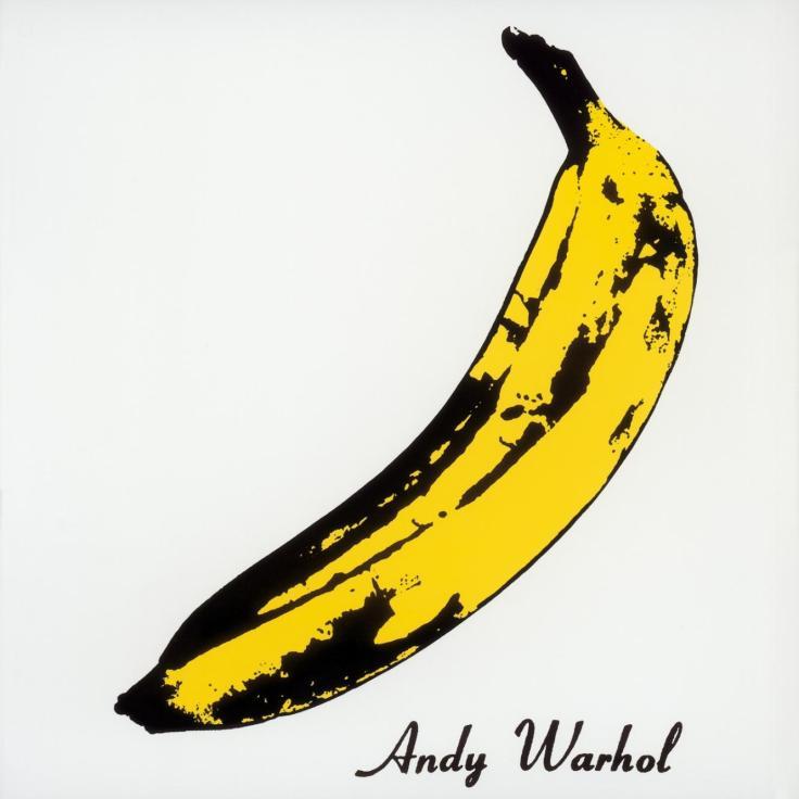 andy-warhol-banana-funny-e4f8db5a69b6b0b4f244693868f9f39a-large-166746