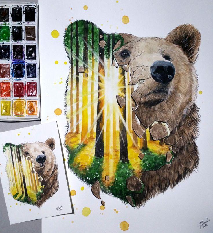 bear-58a6905d86478__880