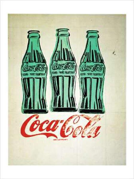 coca-cola-andy-warhol