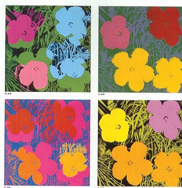 flowers-1970-andy-warhol