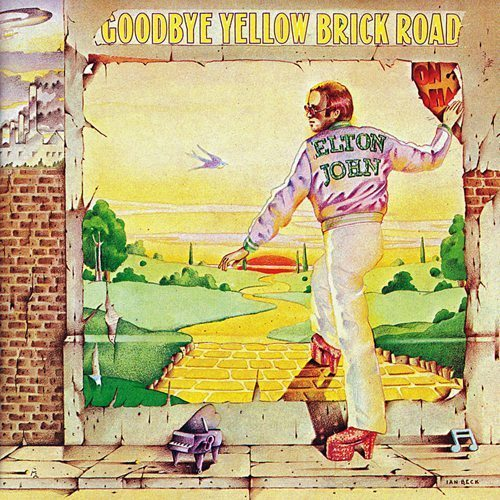 goodbye-yellow-brick-road