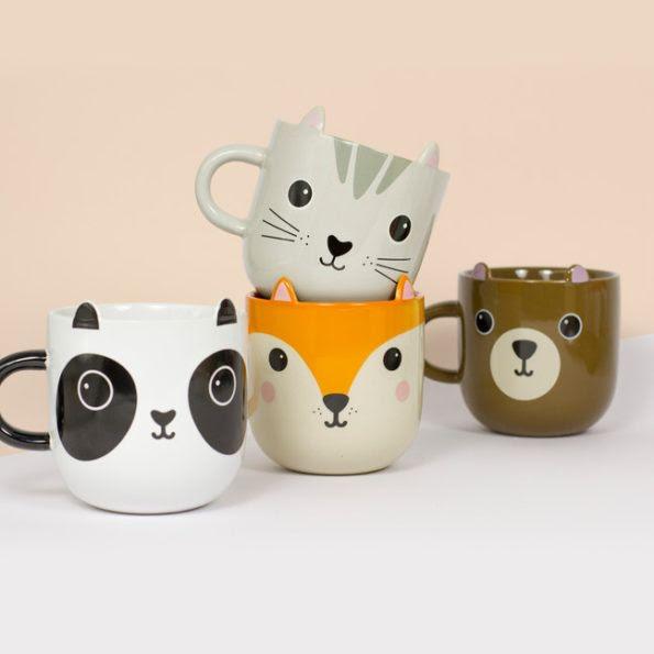 kawaii-animal-mugs-1-595x595