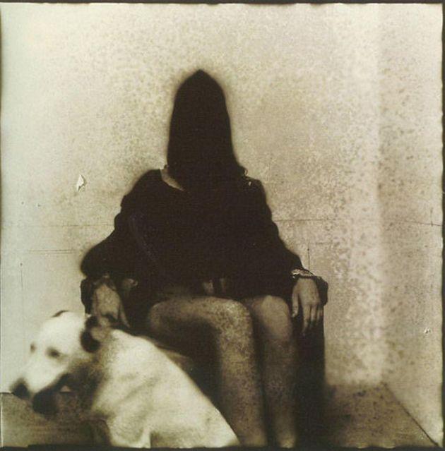 creepy_images_01