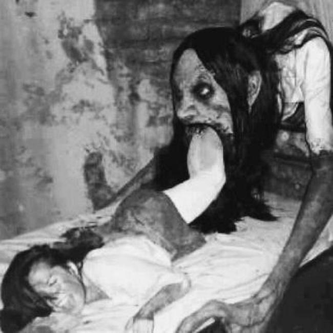 creepy_images_10