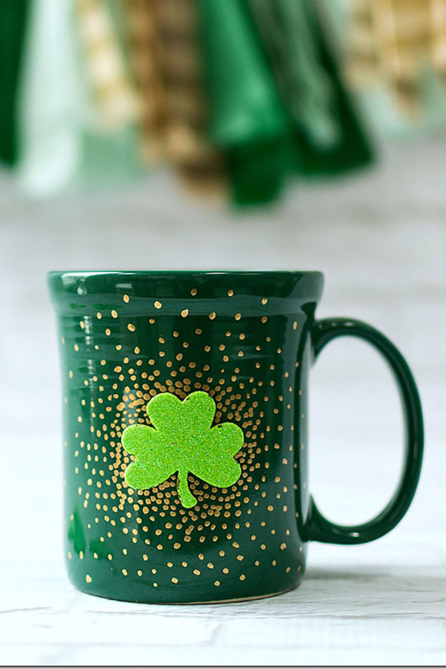 gallery-1485283888-shamrock-mug-irish-coffee-st-patricks-day-3-thumb