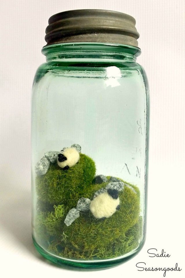 gallery-1485288943-9-creating-ireland-in-a-mason-jar-with-stone-walls-like-the-burren-sadie-seasongoods