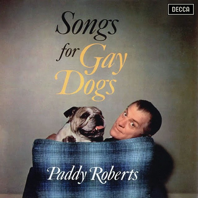 Painfully Awkward Album Covers (2)