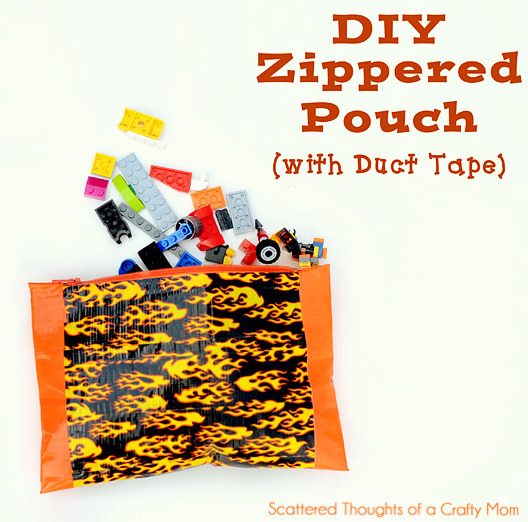 duct-tape-bag-zipper-pouch2