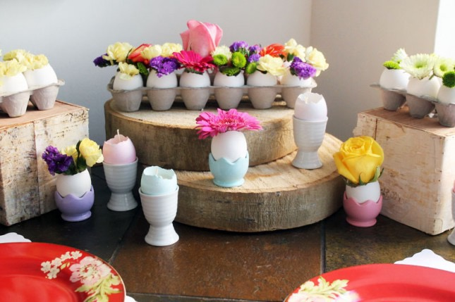 Egg-Centerpiece