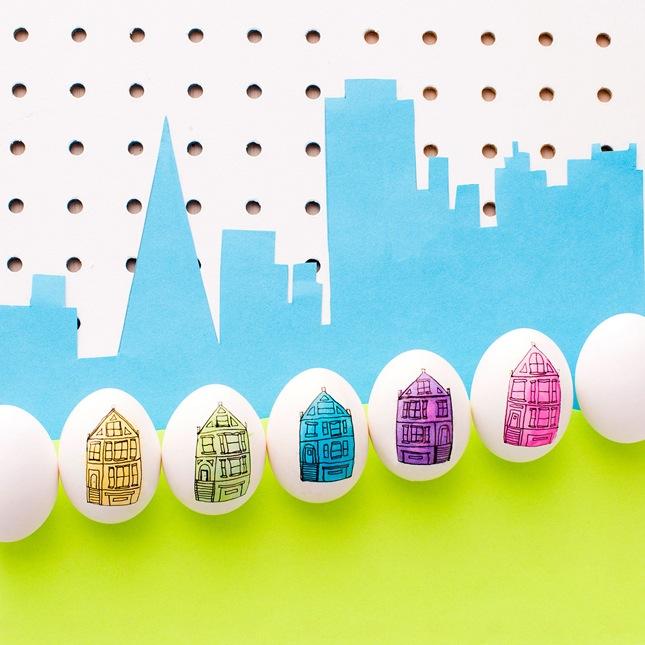 Full-House-Eggs