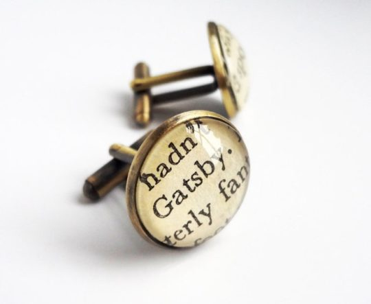 Great-Gatsby-Cufflinks-540x443