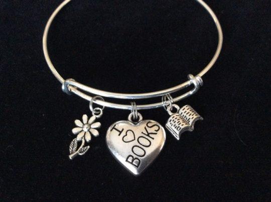 I-Love-Books-Charm-Bracelet-540x403