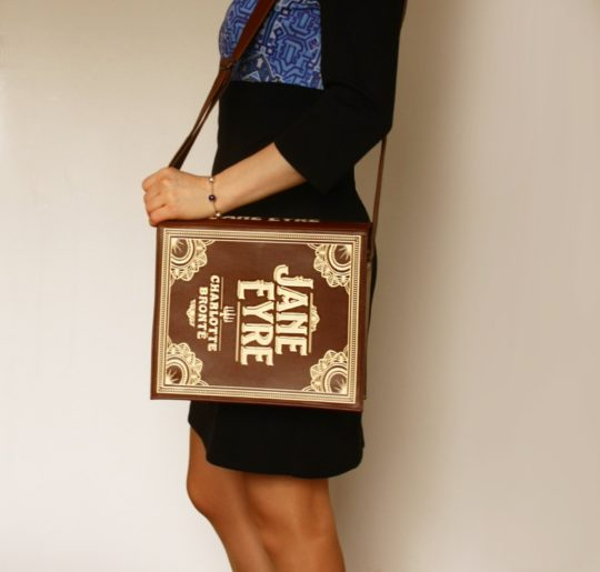 Jane-Eyre-Literary-Bag-540x515