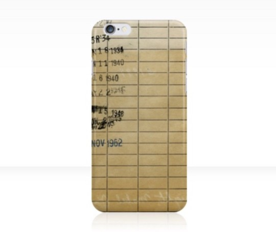 Library-Dute-Date-iPhone-6S-Case-540x454
