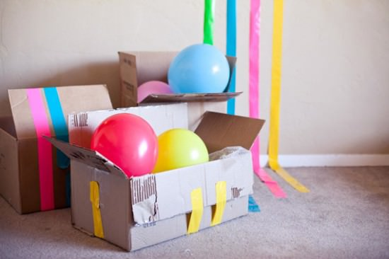 moving-boxes-for-play-550x366