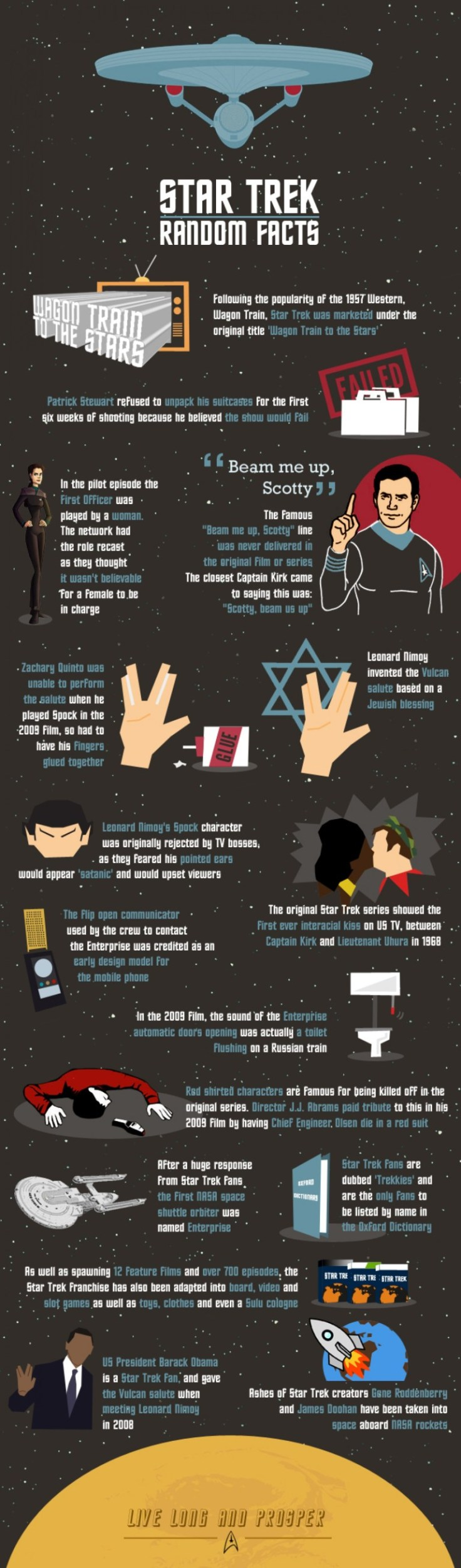 star-trek-random-facts-infographics