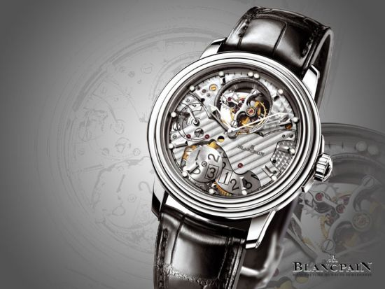 Blancpain-Grande-Complication