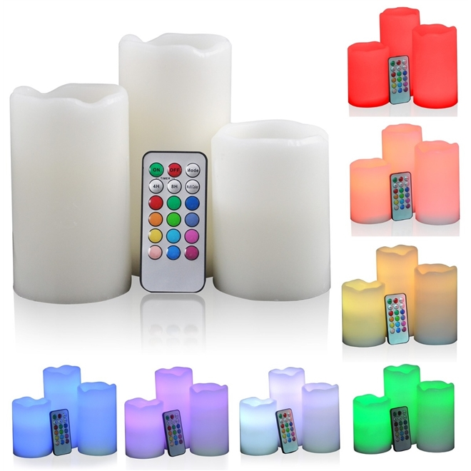 conjunto-de-3-velas-led-decorativas