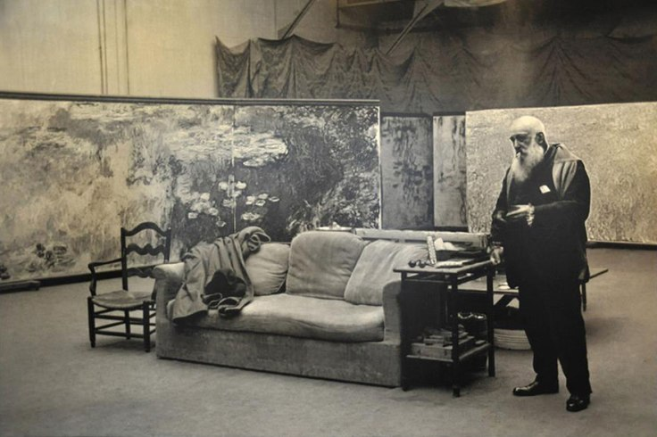 famous-artists-and-their-muses-in-their-studios-1