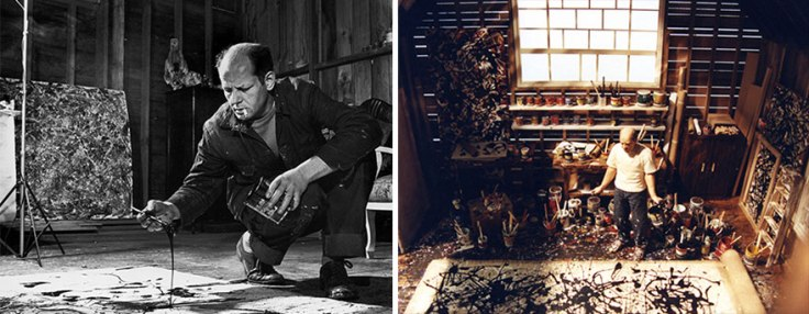 famous-artists-and-their-muses-in-their-studios-9