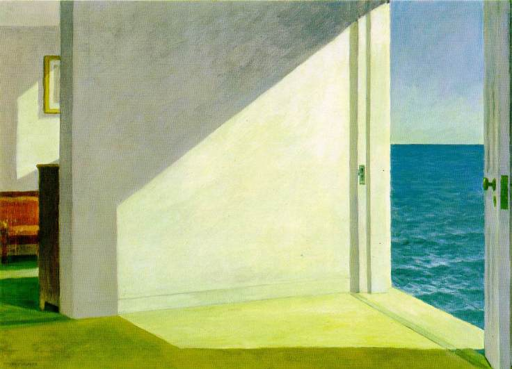 hopper.rooms-sea