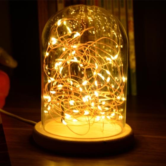 luminaria-vagalume