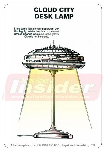 rejected_star_wars_products_10 (1)