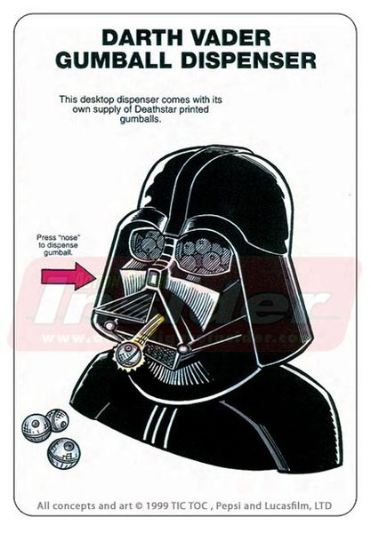 rejected_star_wars_products_14 (1)