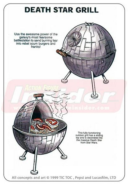 rejected_star_wars_products_16 (1)