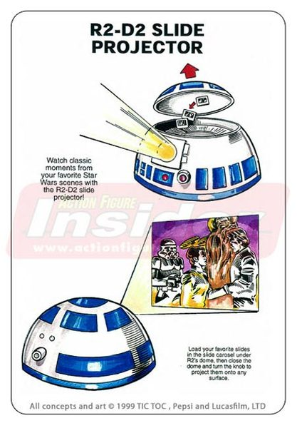 rejected_star_wars_products_4 (1)