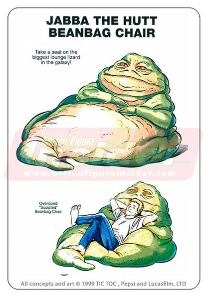 rejected_star_wars_products_6