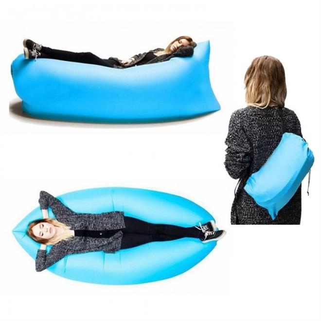sofa-inflavel