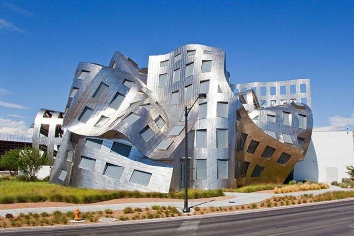 unusual_buildings_02