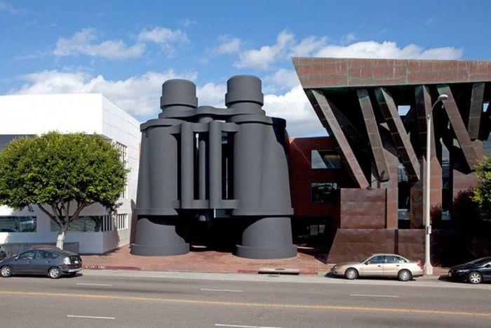 unusual_buildings_04