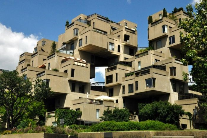 unusual_buildings_06