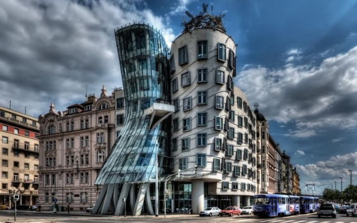unusual_buildings_08
