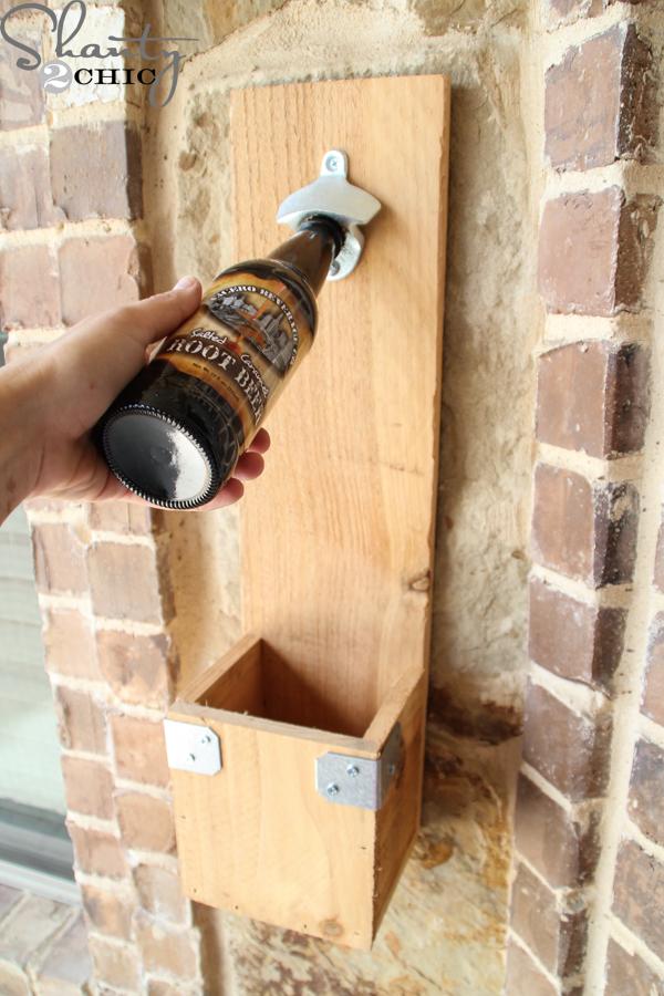 1465307057-cedar-bottle-opener