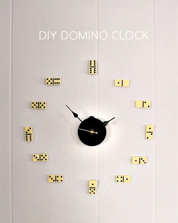 1465307894-domino-clock