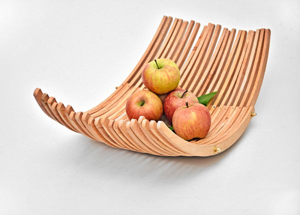 bowl-from-hangers1