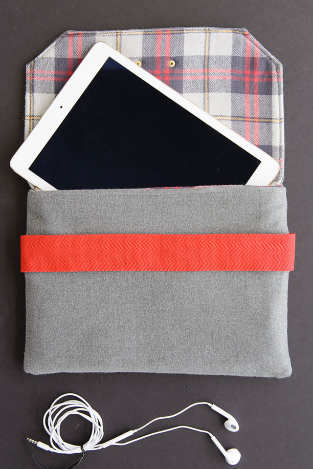 gallery-1493667125-gifts-to-sew-for-dad-for-fathers-day