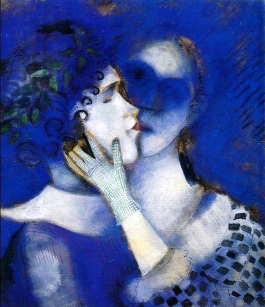 blue-lovers-1914.jpg!Large
