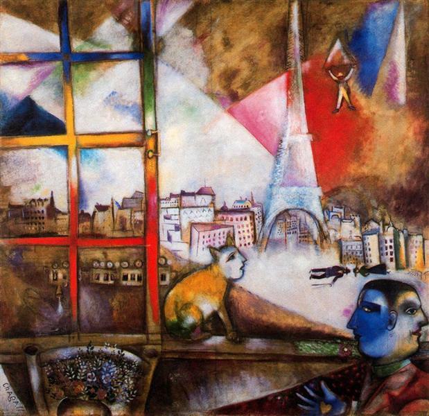 paris-through-the-window-1913.jpg!Large