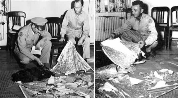 What-Truth-Covered-By-US-Military-After-Roswell-1947-UFO-Crash-624x345