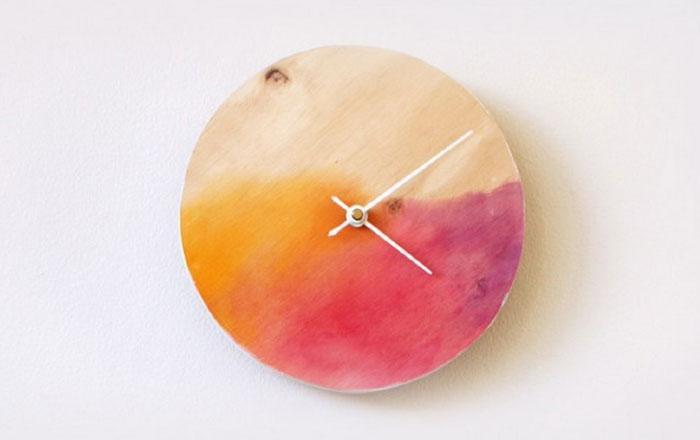 17-diy-clock