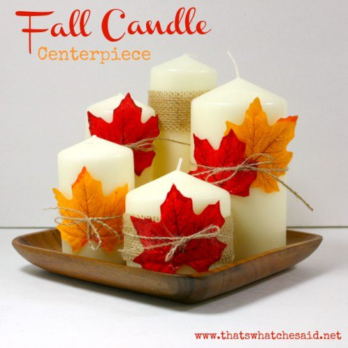 23-Amazing-DIY-Fall-Decorations-for-Your-Home-18
