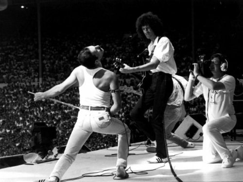 freddie-mercury-photos-3