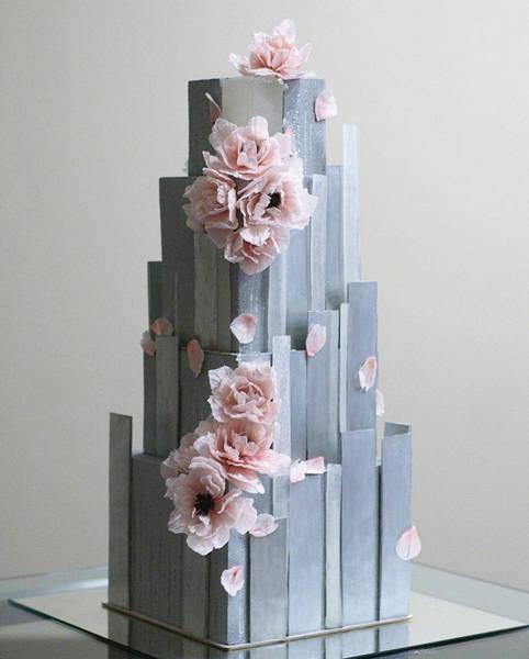 cakes_15