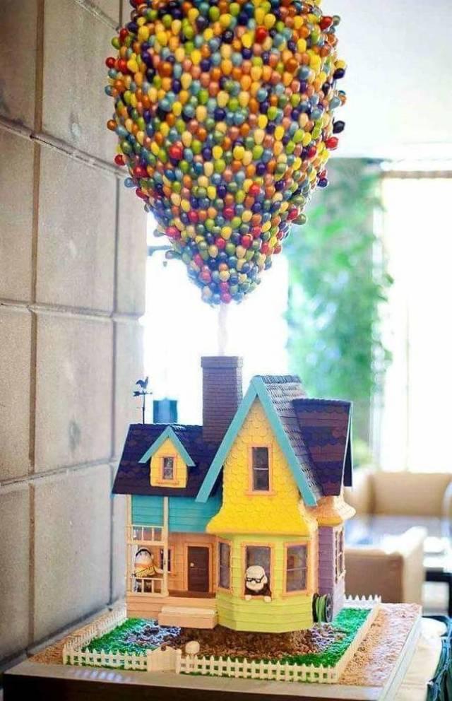cakes_22
