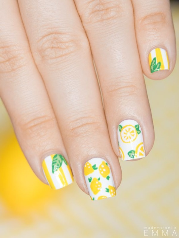 Easy-Nail-Art-Ideas-and-Designs-for-Beginners-311